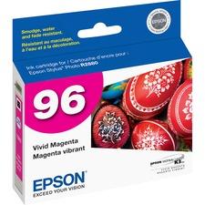 EPS T096320 Epson T096120 Series Ink Cartridges EPST096320