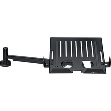 Fellowes Mounting Arm for Notebook