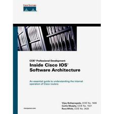 Cisco IOS - ADVANCED ENTERPRISE SERVICES v.12.4(15)XY - Complete Product