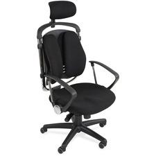 Balt Spine Align Executive Chair