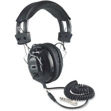 APLSL1002 - AmpliVox SL1002 Stereo Headphone