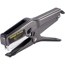 Bostitch 2245 Plier Stapler