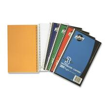 Hilroy 6909 Notebook