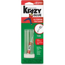 Elmer's Original Krazy Glue - 2 mL - 1 Each
