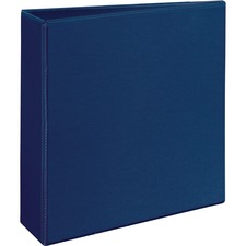 AVE17044 - Avery Durable View Ring Binder