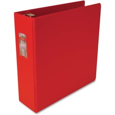 Wilson Jones 30000 Ring Binder