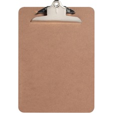Acme United 35069 Clipboard