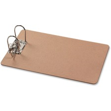 Acme United 35812 Clipboard