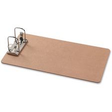 Acme United 35815 Clipboard