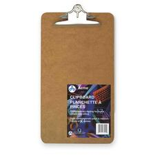 Acme United 35915 Clipboard