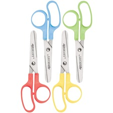 Acme United 40005 Scissors
