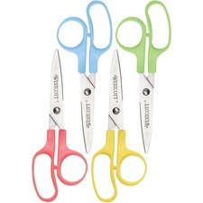 Acme United 40025 Scissors