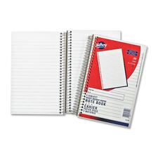 Hilroy 53140 Notebook