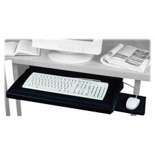 Exponent Microport 56317 Keyboard Drawer