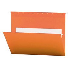 Smead 64435 Hanging Folder