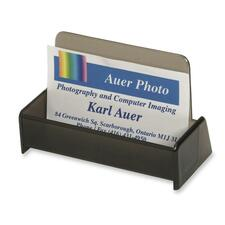 Acme United 86000 Business Card Holder