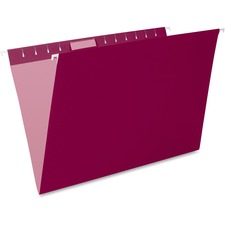 Pendaflex 91835 Hanging Folder