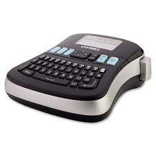 Dymo 1738346 Electronic Label Maker