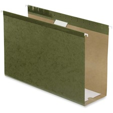 Pendaflex 04153X4 Hanging Folder