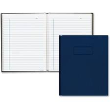 RED A982 Rediform Hardbound Composition Books REDA982