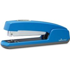 Stanley-Bostitch B5000BLU Desktop Stapler