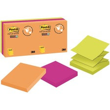 Post-it® R3306SSUCC Adhesive Note