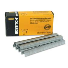 Stanley-Bostitch STCRP2115 Staples