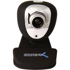 Sabrent SBT-WCCK Webcam