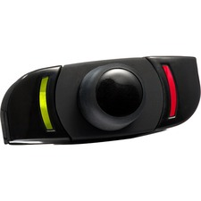 Parrot Evolution CK3000 Wireless Bluetooth Car Hands-free Kit