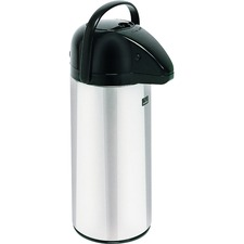 BUN 286960002 Bunn-O-Matic 2.2 liters Airpot  BUN286960002
