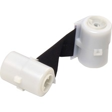 ACP 390133000 Acroprint PD100 Recorder Replacement Ribbon ACP390133000