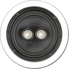 OEM Systems ArchiTech PS-611 Speaker - 2-way