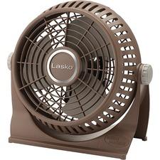 Lasko 505 Breeze Machine Fan