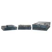 Cisco ASA 5540 Adaptive Security Appliance UC Security Edition