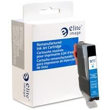 ELI 75363 Elite Image 75362/3/4/5 Rem. Canon Ink Cartridges ELI75363