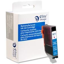 ELI 75364 Elite Image 75362/3/4/5 Rem. Canon Ink Cartridges ELI75364