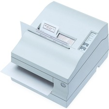 Epson TM-U950 POS Receipt Printer