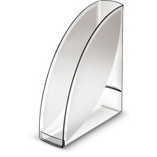 CEP Ice Desk Accessories Magazine Rack