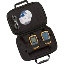 Fluke Networks FTK1000 Network Accessory Kit