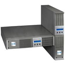 Eaton EX 1500R-XL2U 230V