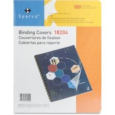Sparco 18204 Presentation Cover
