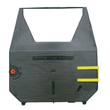 BRT 7020 Brother 7020 Typewriter Correctable Ribbon BRT7020