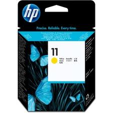 HEW C4813A HP 11 Printhead HEWC4813A