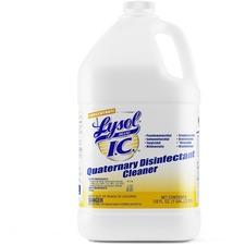 RAC 74983 Reckitt Benckiser Quaternary Disinfectant Cleaner RAC74983