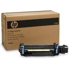 HEW CE484A HP Color LaserJet CE484A 110V Fuser Kit HEWCE484A