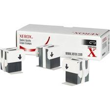 XER 008R12915 Xerox 008R12915 Staple Refills XER008R12915
