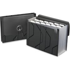 PFX 02327 Pendaflex Sliding Cover Expanding File PFX02327