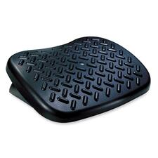 DAC Ultimate Foot Rest - Black