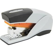 SWI 66412 Swingline Light Touch Stapler SWI66412
