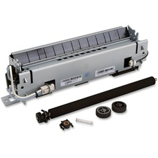 LEX40X5400 - Lexmark 110V Fuser Maintenance Kit